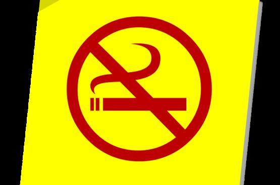 Nu echt stoppen met roken