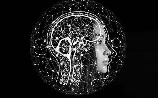 De kracht van het onderbewustzijn